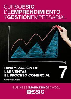 Marketing, Social Science, Libros, Management
