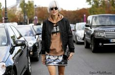 linda-tol©SophieMhabille-women-street-style-fashion-paris