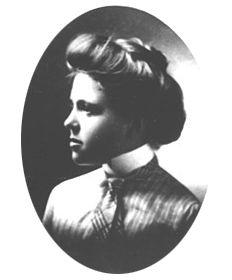 7 juin 1900 : Irma Levasseur médecin Science, Mona Lisa, Culture, Artwork, Vintage, Infant Mortality, Childrens Hospital, Historical Romance