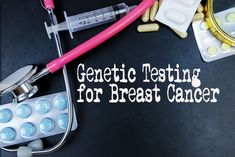 It's common knowledge in the breast cancer community that two genes identified as BRAC1 and BRCA2 are known to pre-dispose women and men with the abnormality to breast cancer. Women who have aBRCA1orBRCA2mutation (or both) can have up to an 80% risk of being diagnosed with breast cancer during their lifetimes. It is estimated that