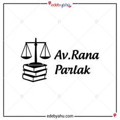 Avukatlar, hukuk öğrencileri, hakimler ve savcılar için çok güzel bir kitap mührü. Hemen hediye göndermek için sitemizi ziyaret edebilirsiniz.