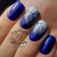 Amazing Nail Art Creations!