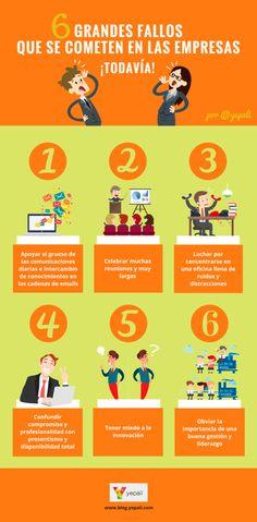 12 motivos por los que el Email Marketing sigue estando muy vivo