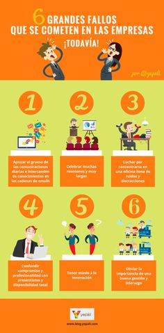 12 motivos por los que el Email Marketing sigue estando muy vivo