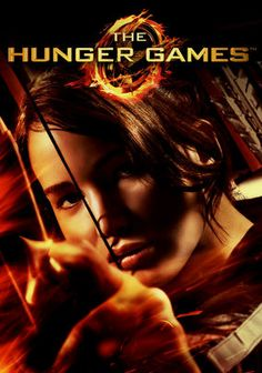Rent The Hunger Games starring Jennifer Lawrence and Josh Hutcherson on DVD and Blu-ray. Get unlimited DVD Movies & TV Shows delivered to your door with no late fees, ever. The Hunger Games, Hunger Games Online, Hunger Games Movies, Hunger Games Trilogy, Streaming Movies, Hd Movies, Movies Online, Movies And Tv Shows, Movie Tv