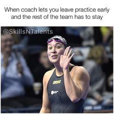 Ciao!! . . . . . . #Skillsntalents #swimming #nuoto #natation #natação #schwimmen #usaswimming #swimswam #swimminglife #speedo #backstroke #breaststroke #плавание #swimfast #natación #swimteam #swimcoach #水泳 #swimmer #skillsnt #loveswimming #swimfit #swimtraining #mastersswimming #triathlete #swimmerslife #underwater #gopro
