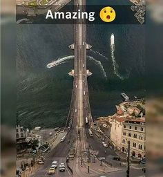 Wow!!!!