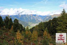 Herbsturlaub in Nauders am Reschenpass Winter, Mountains, Nature, Travel, Sun Rays, Woodland Forest, Summer, Winter Time, Naturaleza