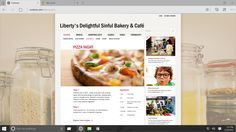 Microsoft is abandoning Internet Explorer and using a new name for the browser in Windows 10. The current codename for the new browser is Project Spartan, but at Microsoft Convergence, the company'...