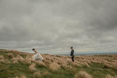 Weddings | Emma Brittenden // Photographer