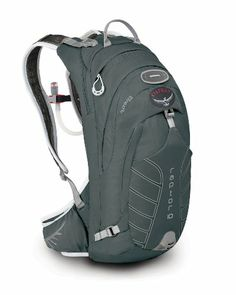 7572222c328a Osprey Packs Raptor 10 Hydration Pack - in