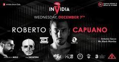http://www.moliselive.com/2016/12/invidia-show-club-presenta-mercoledi-7.html
