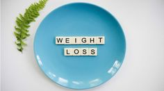 What is psyllium husk or isabgol? and what are the health benefits of psyllium husk isabgol? How psyllium husk is beneficial for IBS sufferer? Fast Weight Loss, Weight Loss Program, Healthy Weight Loss, Weight Gain, Weight Loss Tips, Losing Weight, Body Weight, Loose Weight, Weight Set