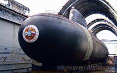 Russia navy russian submarine war red star K-329 Severodvinsk 4000x2520 wallpaper | 4000x2520 | 343426 | WallpaperUP