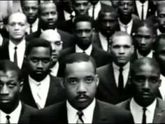 Malcolm X Make It Plain (Full PBS Documentary)
