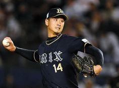 オリックス・吉田一がプロ初完投初完封 マレーロがプロ野球10万号/野球/デイリースポーツ online