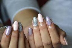 Znalezione obrazy dla zapytania flaming nails