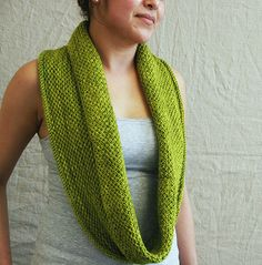 This looks pretty easy. I need to learn the knitting lingo...