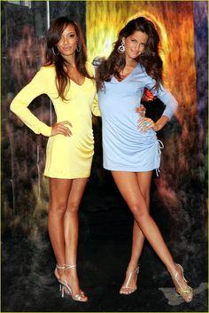 images of victoria secret models | victorias secret models 25
