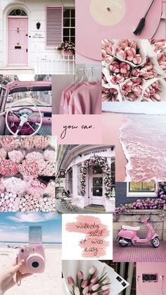 iphone wallpaper aesthetic pastel My favourite iPhone wallpapers this week Creatively Karen Cute Pastel Wallpaper, Mood Wallpaper, Pink Wallpaper Iphone, Aesthetic Pastel Wallpaper, Iphone Background Wallpaper, Retro Wallpaper, Aesthetic Backgrounds, Trendy Wallpaper, Aesthetic Wallpapers