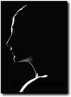 ❋黑白(Black and White)❋