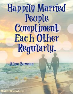 """Alisa Bowman, SuperStar Blogger and Author of the book, """"Project Happily Ever After"""" Shares her top 15 List: What Happily Married People Know.   So excited and honored to have her wisdom over at Modern Married.     #Alisa Bowman #marriage #advice #relationships #love"""