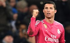 Schalke v Real Madrid, Champions League last 16 first leg - Goals in each half   sees 10-time European champions take step towards Champions League   quarter-finals