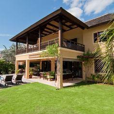 It's becoming a breeze to rent Caribbean villas