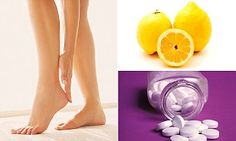 A life hack that promises to soften summer-weary feet is causing a stir on social media. Joshua Zeichner has shared his tip for treating cracked heels, using cotton wool pads, lemon and aspirin. Skin Care Regimen, Skin Care Tips, Clear Skin Tips, Cracked Skin, Coconut Oil For Skin, Happy Skin, Skin So Soft, Dark Skin, Homemade Skin Care