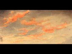 """""""Der Tod und das Mädchen"""" - Streichquartett Nr. 14 in d-Moll von Franz Schubert in HD! - YouTube"""
