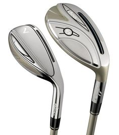 Adams Golf Women's New Idea Iron Set, Right Hand, Graphite, Ladies Flex, 4-SW * Read more reviews of the product by visiting the link on the image.