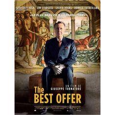 The best offer, see it! http://blog.mrsjonesandco.com/the-best-offer/