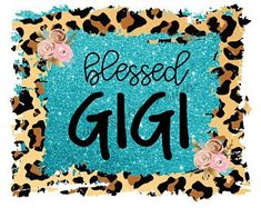 Check out our blessed gigi selection for the very best in unique or custom, handmade pieces from our t-shirts shops. Cheetah Print Wallpaper, Gigi Shirts, Vinyl Tumblers, Printable Bible Verses, Grandparent Gifts, Boutique Design, Vinyl Crafts, Family Gifts, Shirt Ideas