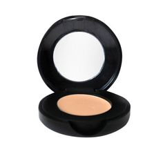 FITGLOW Beauty Concealer - Light