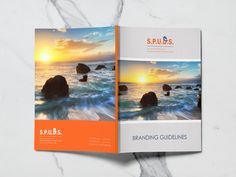 Branding, graphic design, web design, & social media campaigns for the S.P.U.D.S. Campaign (Suicide Prevention and Understanding Different Signs)  #DaviesDesigns #DaviesDesignsUS www.daviesdesigns.net