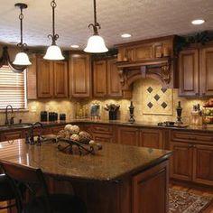 Pro #381459 | Quality Surface Solutions Inc | Austin, TX 78744