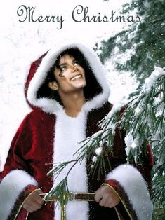 Merry-Christmas-Mikey-michael-jackson