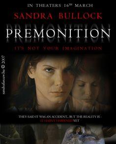 sandra bullock movie posters | Sandra Bullock - A magyar website