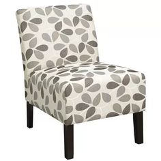 Lovely Fabric Accent Chair   Beige For Sale At Walmart Canada. Shop And Save  Furniture At