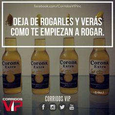 Inténtalo.! ____________________ #teamcorridosvip #corridosvip #corridosybanda #corridos #quotes #regionalmexicano #frasesvip #promotion #promo #corridosgram