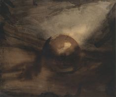 Stones to Stains: Victor Hugo's romantic drawings at the Hammer Museum — CultureZohn Victor Hugo, Romantic Drawing, Honore Daumier, Drawing Practice, Reproduction, Abstract Expressionism, Contemporary Artists, Van Gogh, Art Images
