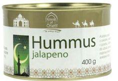 Ostry humus :)