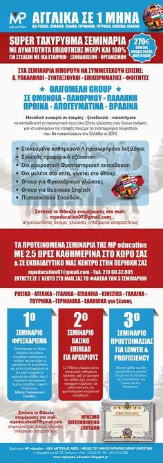 ΜΠΙΜΠΑΣ Investing Group: