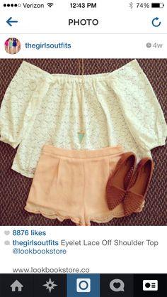 I want it...