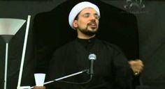 Ramadhan 2012 - The Power of Nahjul Balagha