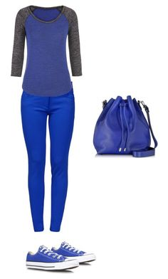 """""""13"""" by azra-2709 ❤ liked on Polyvore"""