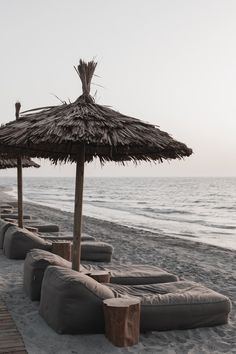 Casa Cook Kos in Marmari, Greece Beach Hotels, Beach Resorts, Casa Cook Hotel, Boho Beach Style, Beach Cabana, Beach Cafe, Beach Bungalows, My Pool, Beach Design