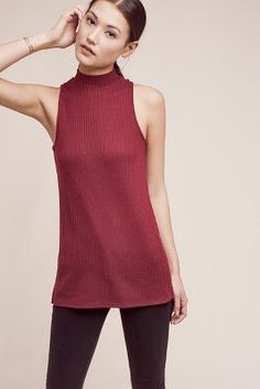 Anthropologie Ribbed Mockneck Tunic https://www.anthropologie.com/shop/ribbed-mockneck-tunic?cm_mmc=userselection-_-product-_-share-_-4112232036484