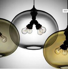 multi bulb