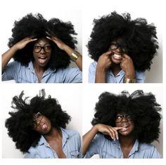cabelo tipo 4 - Pesquisa Google